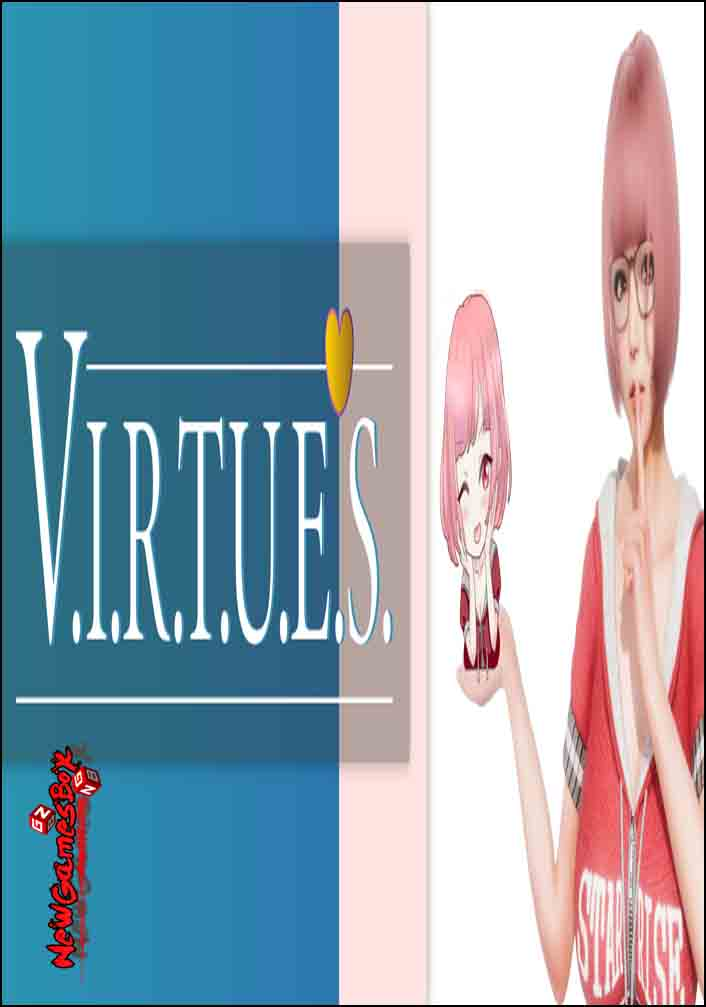 VIRTUES Free Download