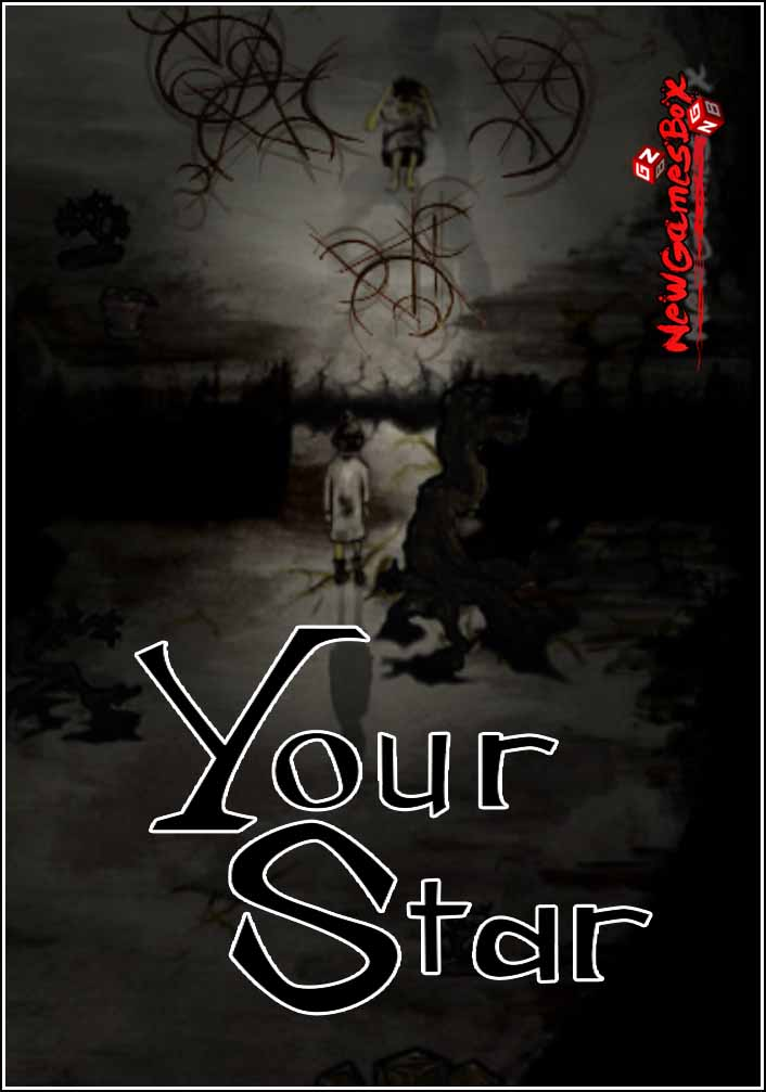 Your Star Free Download