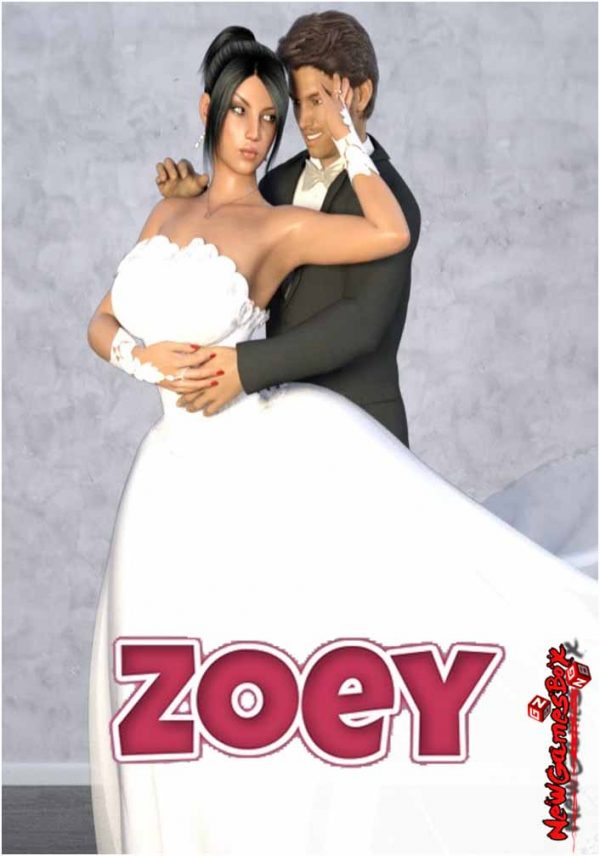 ZOEY Free Download