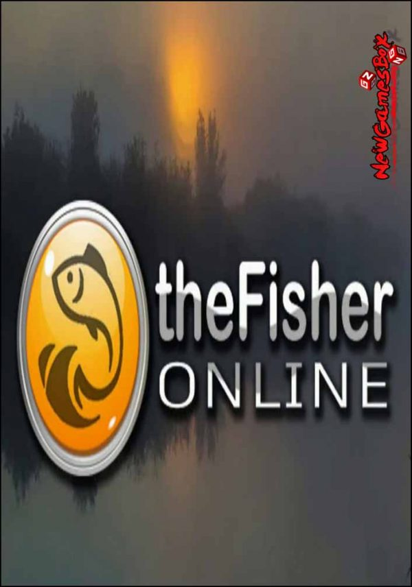 theFisher Online Free Download