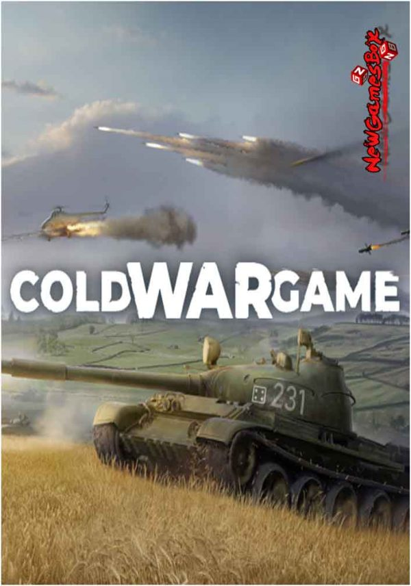 Cold War Free Download