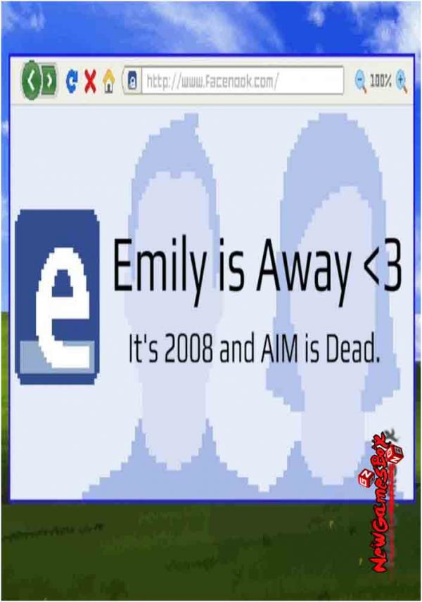Emily Is Away 3 Free Download