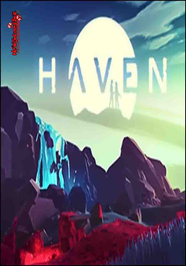 Haven Free Download