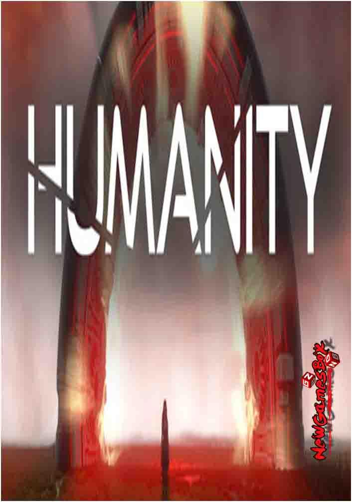 Humanity Free Download Full Version Crack PC Game Setup