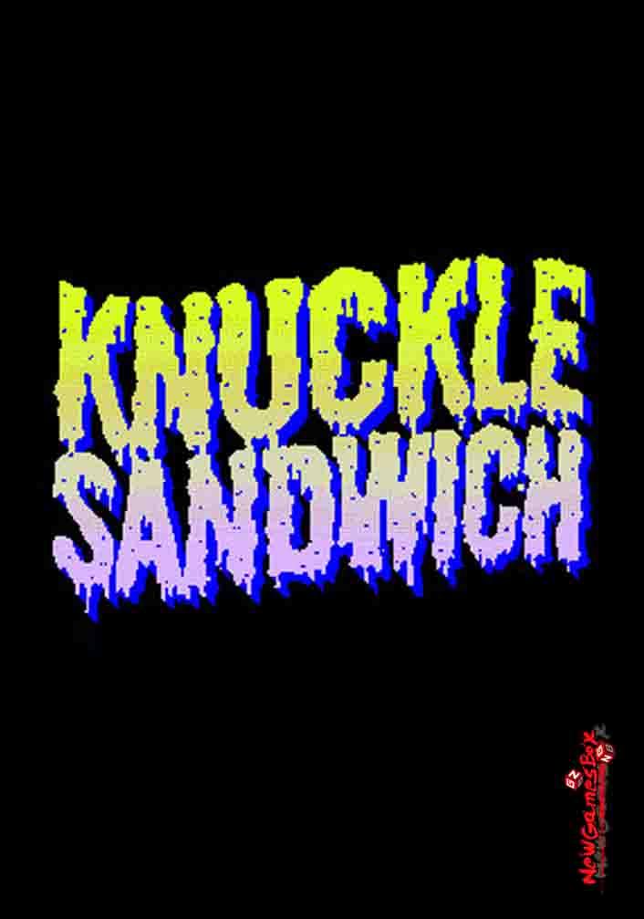 Knuckle Sandwich Free Download