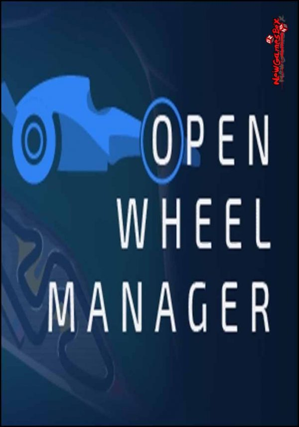 Open Wheel Manager Free Download