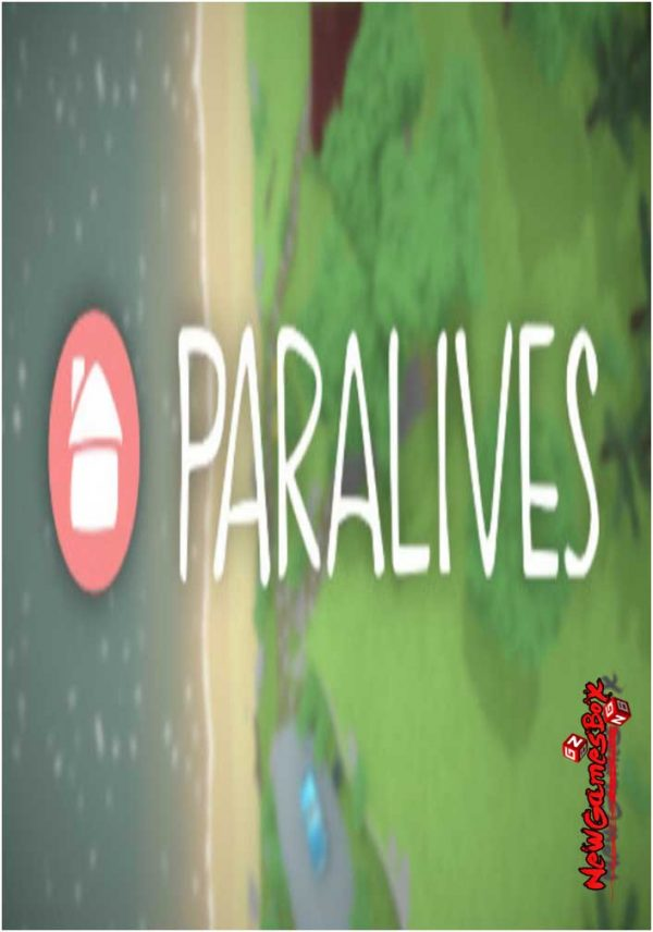 Paralives Free Download