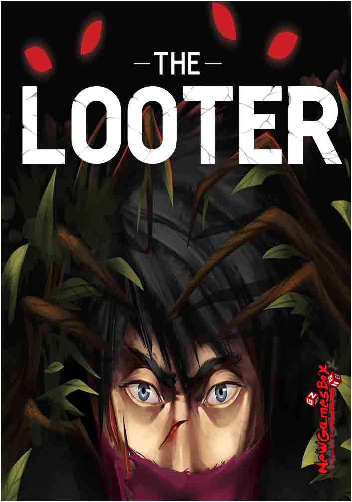 The Looter Free Download