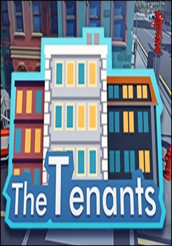 The Tenants Free Download