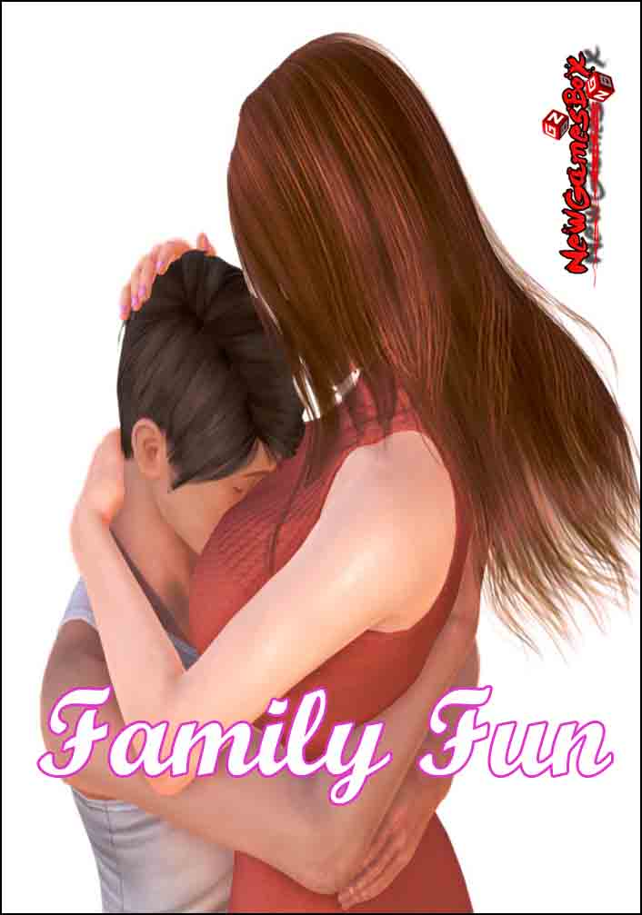 Family Fun Free Download