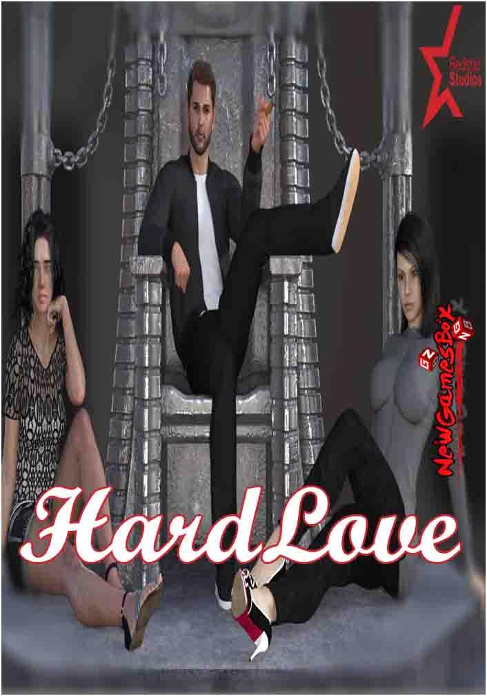HardLove Free Download
