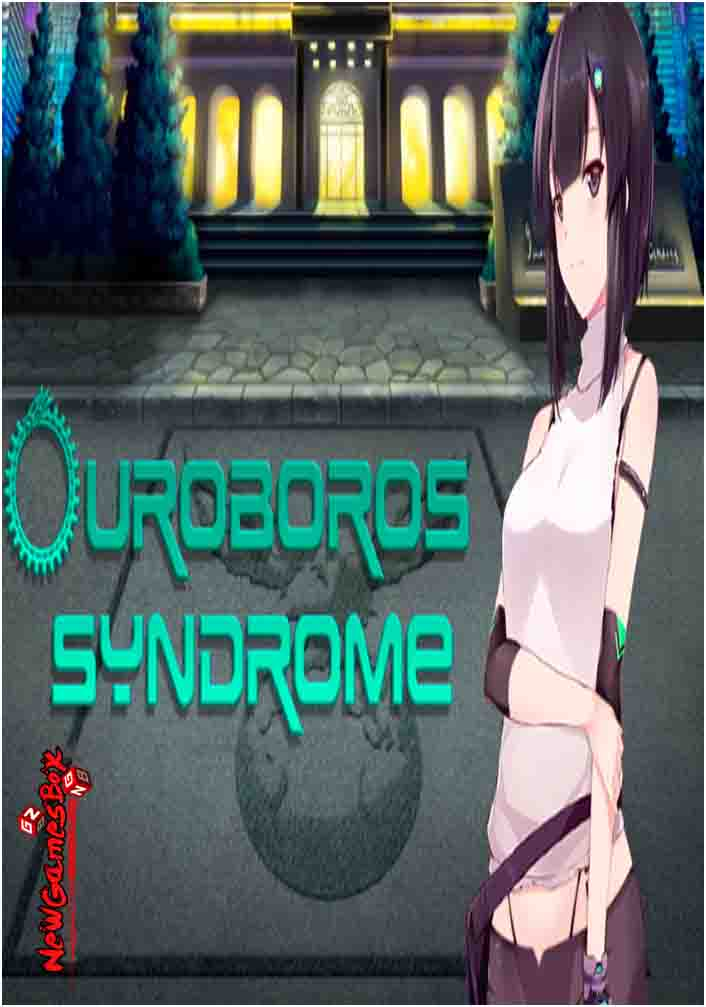 Ouroboros Syndrome Free Download