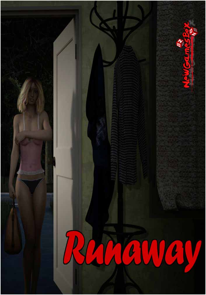 Runaway Adult Game Free Download