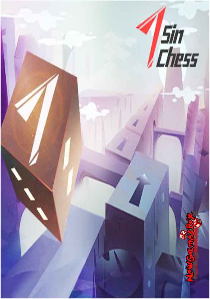 Sin Chess Free Download