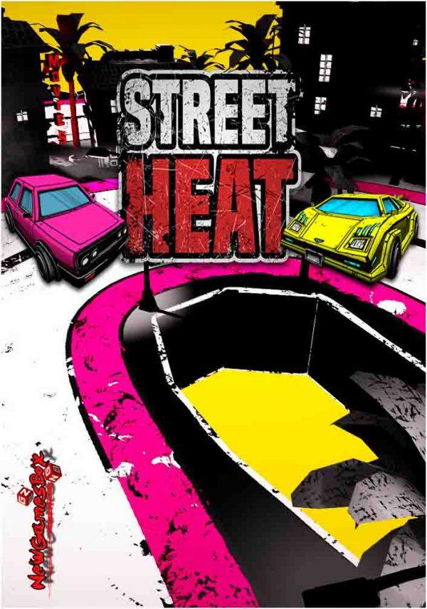 Street Heat Free Download