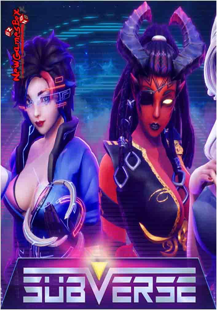The Sandbox Free Download Full Version PC Game Setup