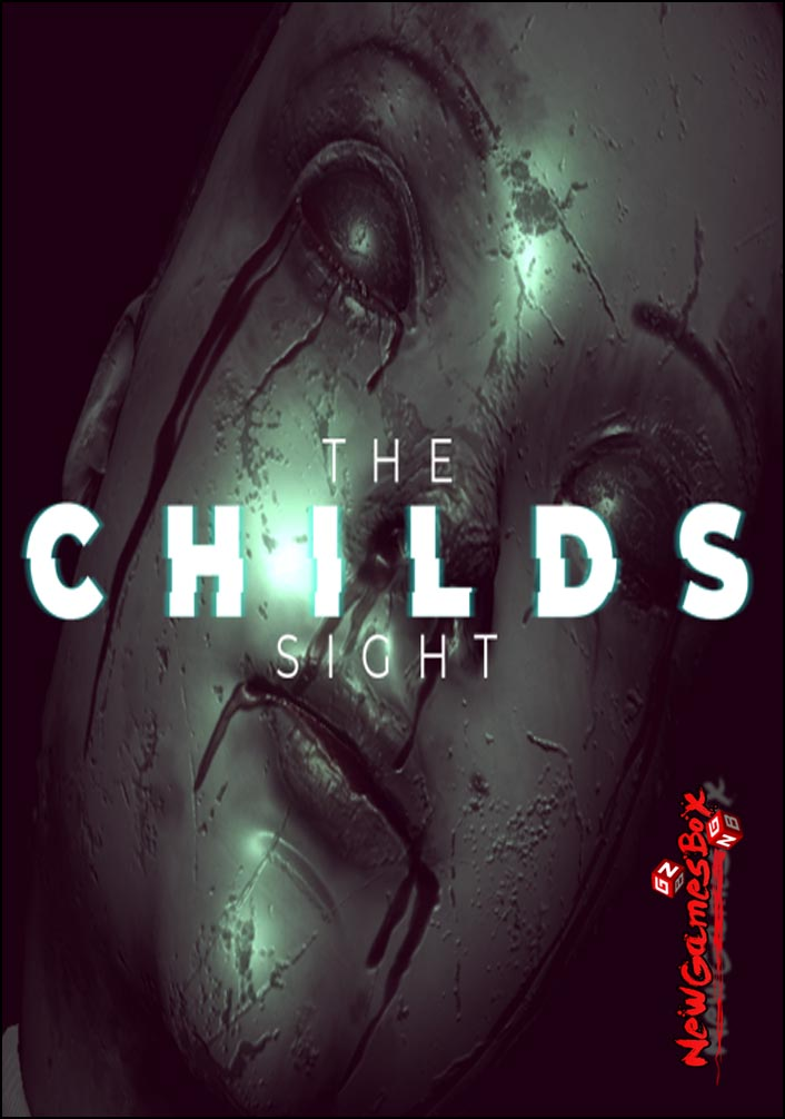 The Childs Sight Free Download