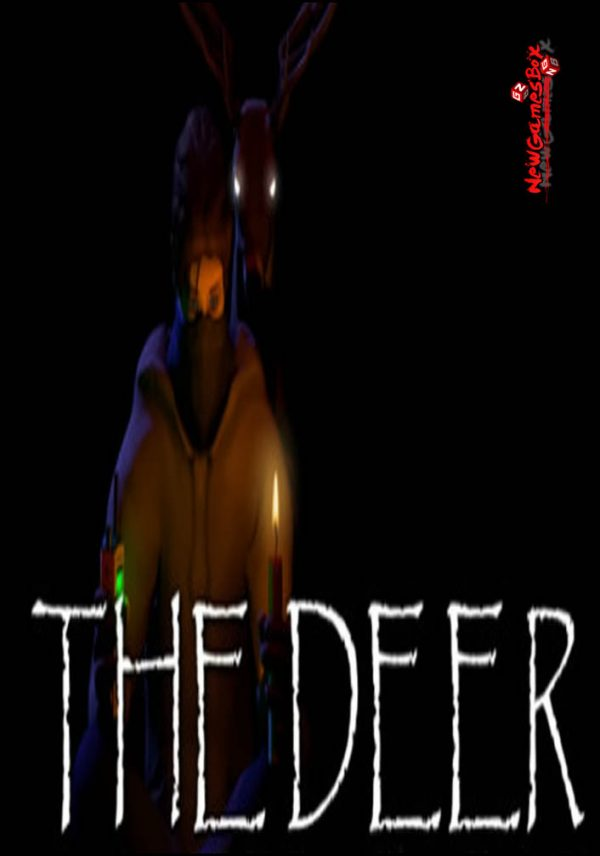 The Deer Free Download