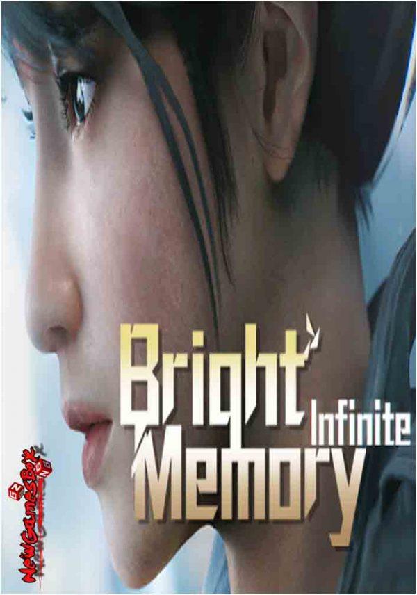 Bright Memory Infinite Free Download