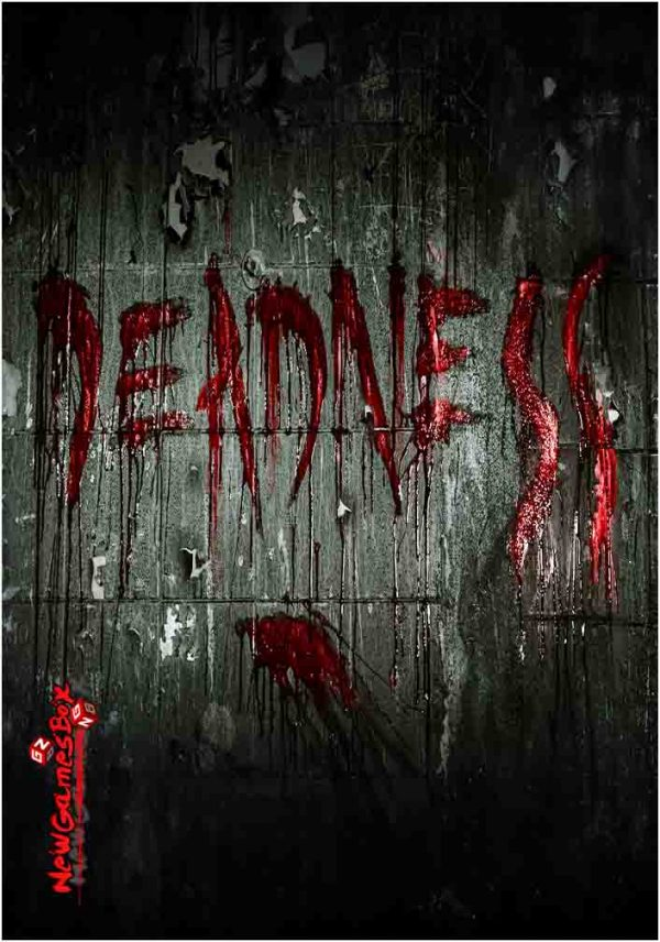 Deadness Free Download