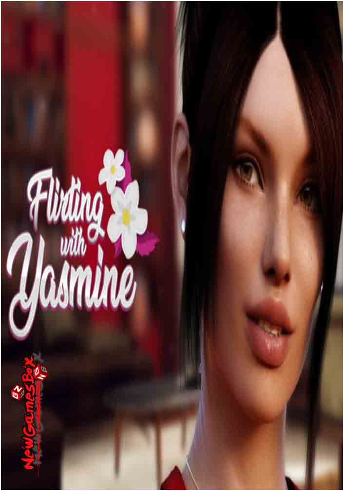 Flirting With Yasmine Free Download