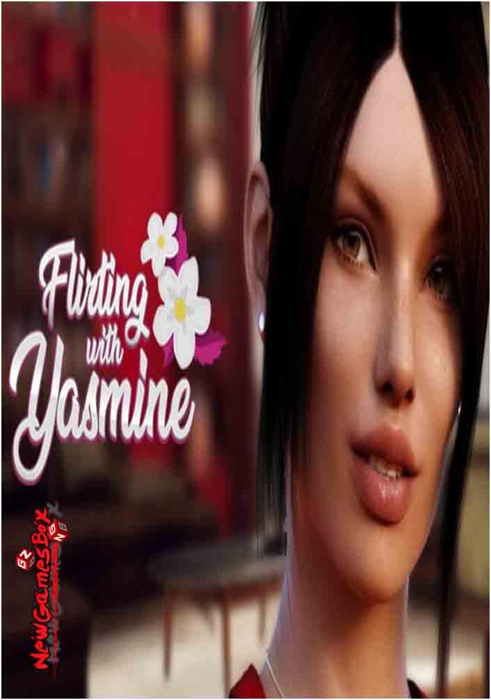 Flirting With Yasmine Free Download Full Version PC Setup