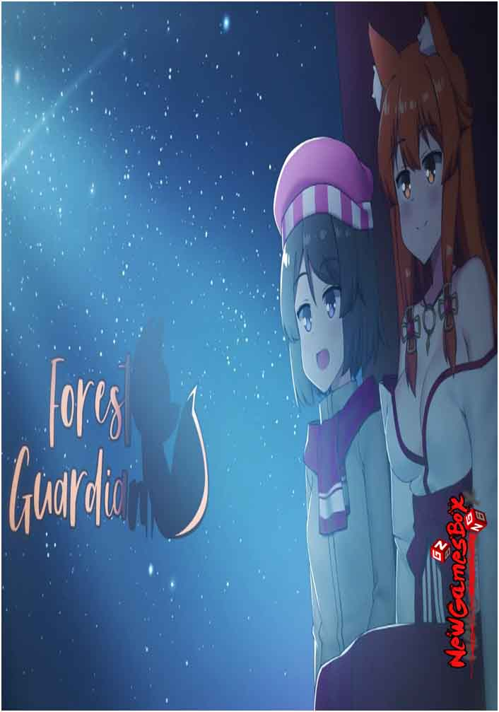Forest Guardian Free Download