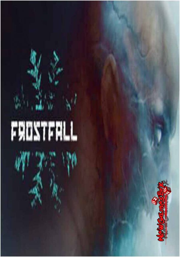 FrostFall Free Download