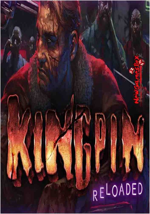 Kingpin Reloaded Free Download