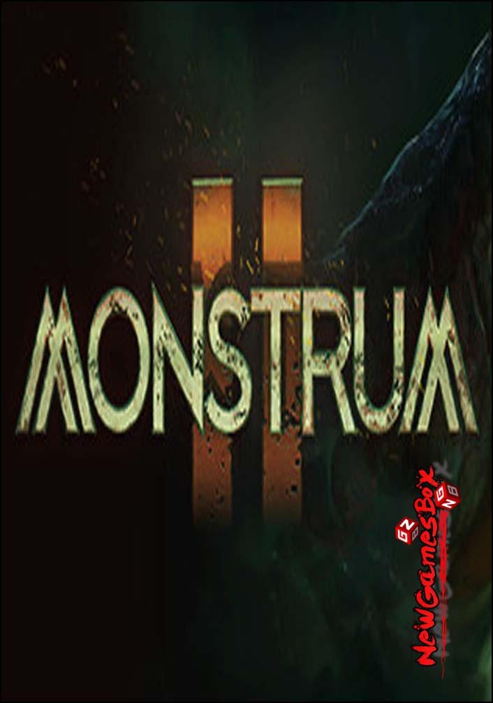 Monstrum 2 Free Download