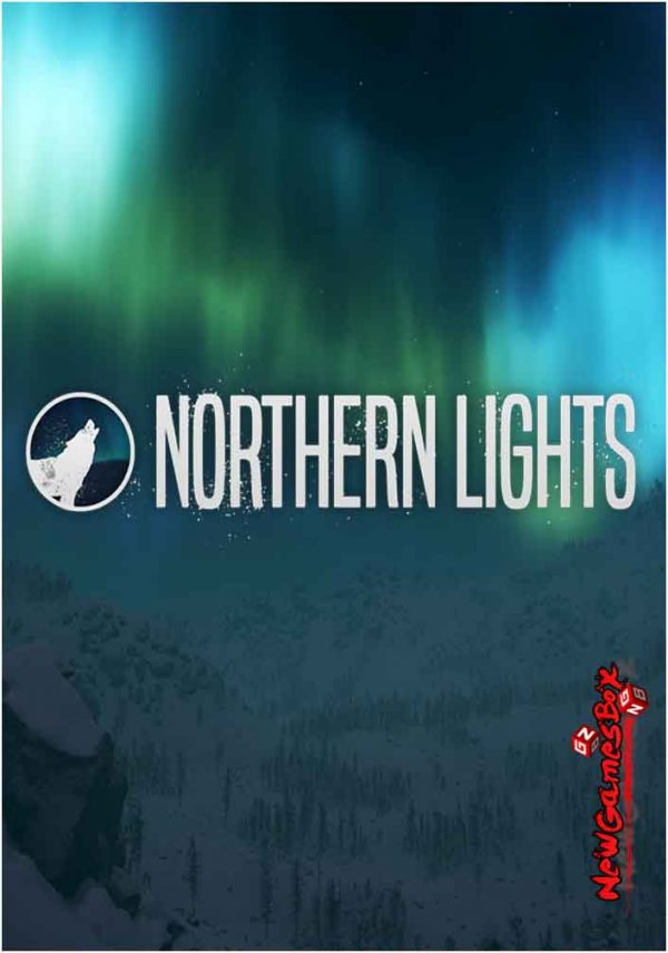Northern Lights 2020 Free Download