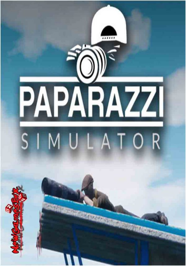 Paparazzi Simulator Free Download