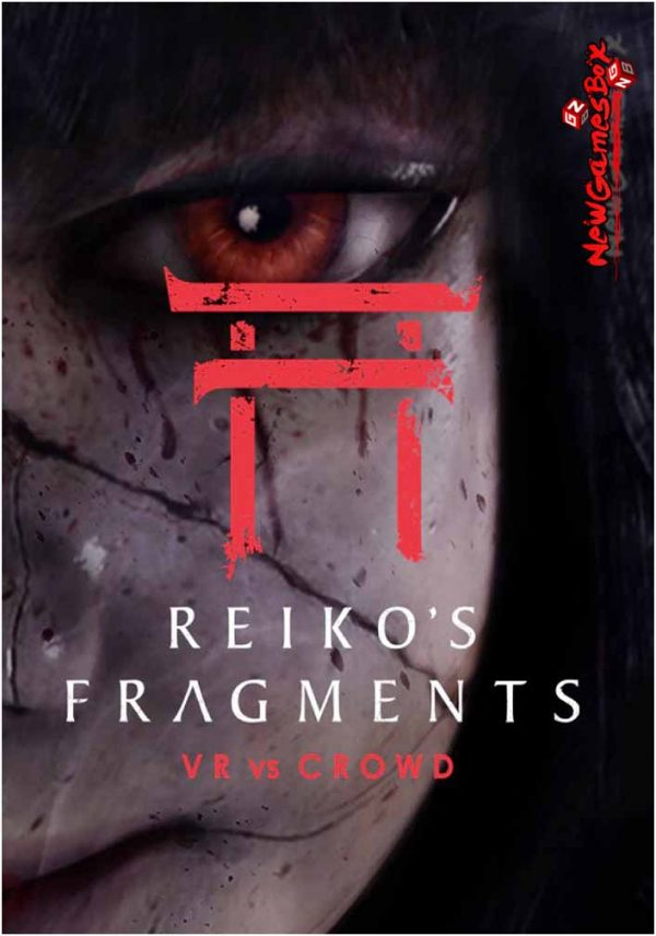 Reikos Fragments Free Download