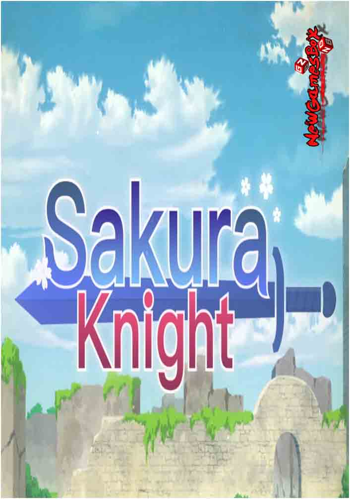 Sakura Knight Free Download