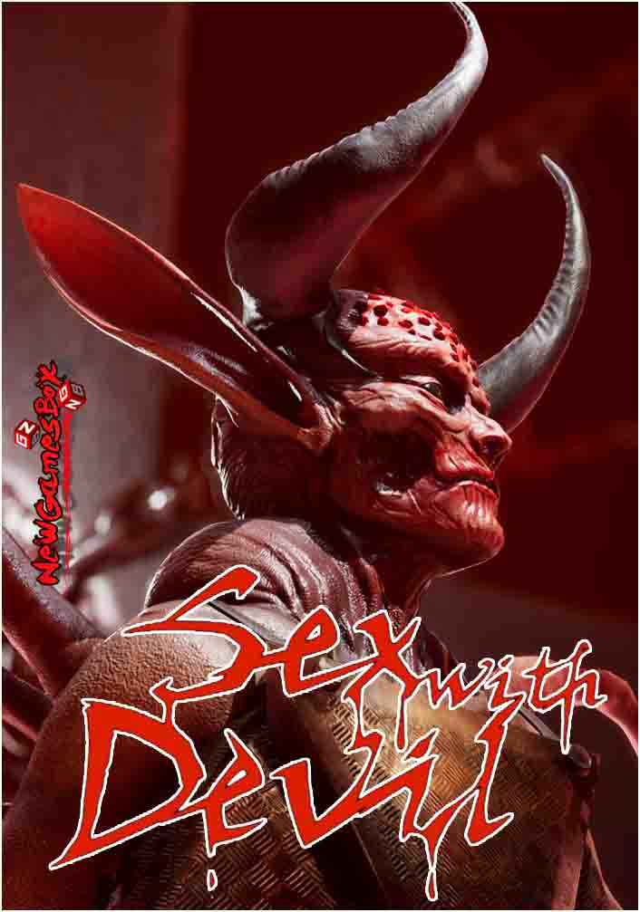 Sex With Devil Free Download