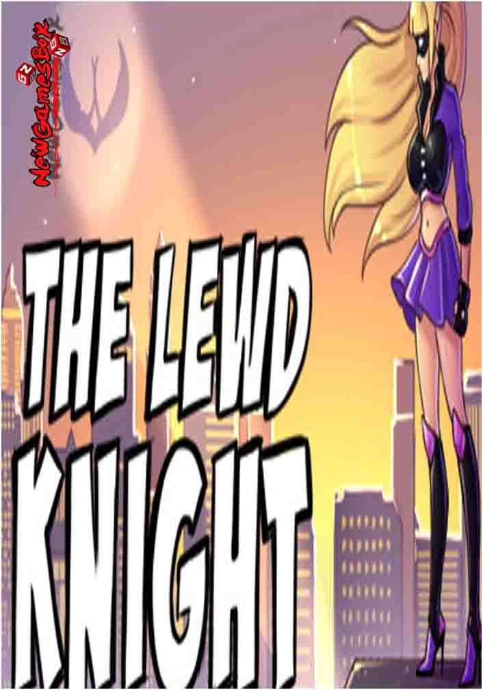 The Lewd Knight Free Download