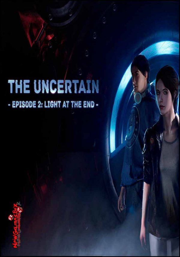 The Uncertain Light At The End Free Download