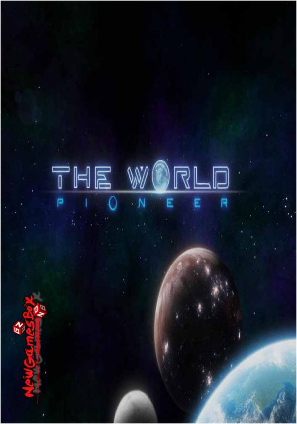 TheWorld Free Download