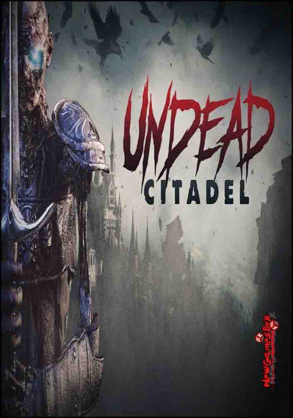 Undead Citadel Free Download