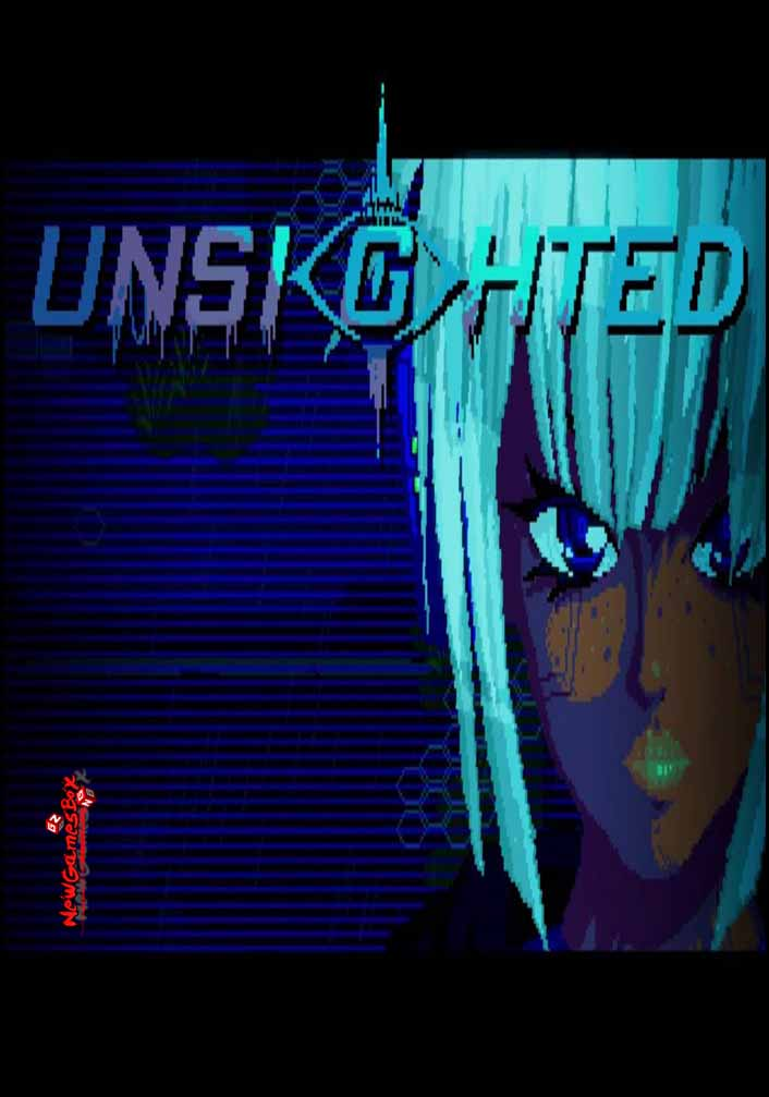 Unsighted Free Download