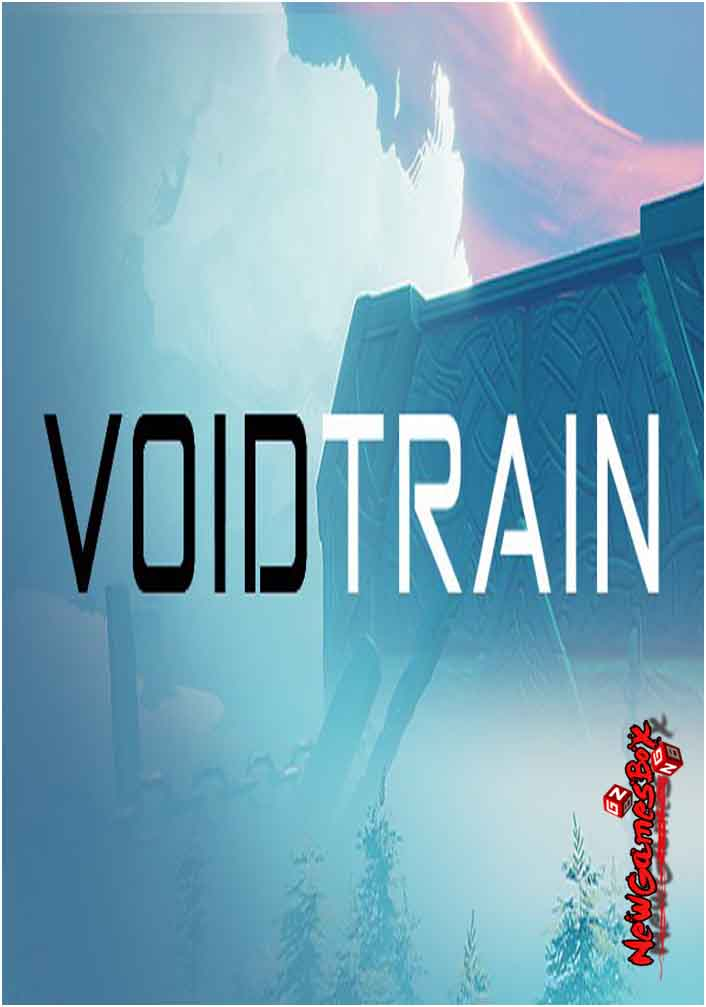 Voidtrain Free Download