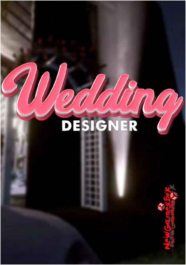 Wedding Designer Free Download