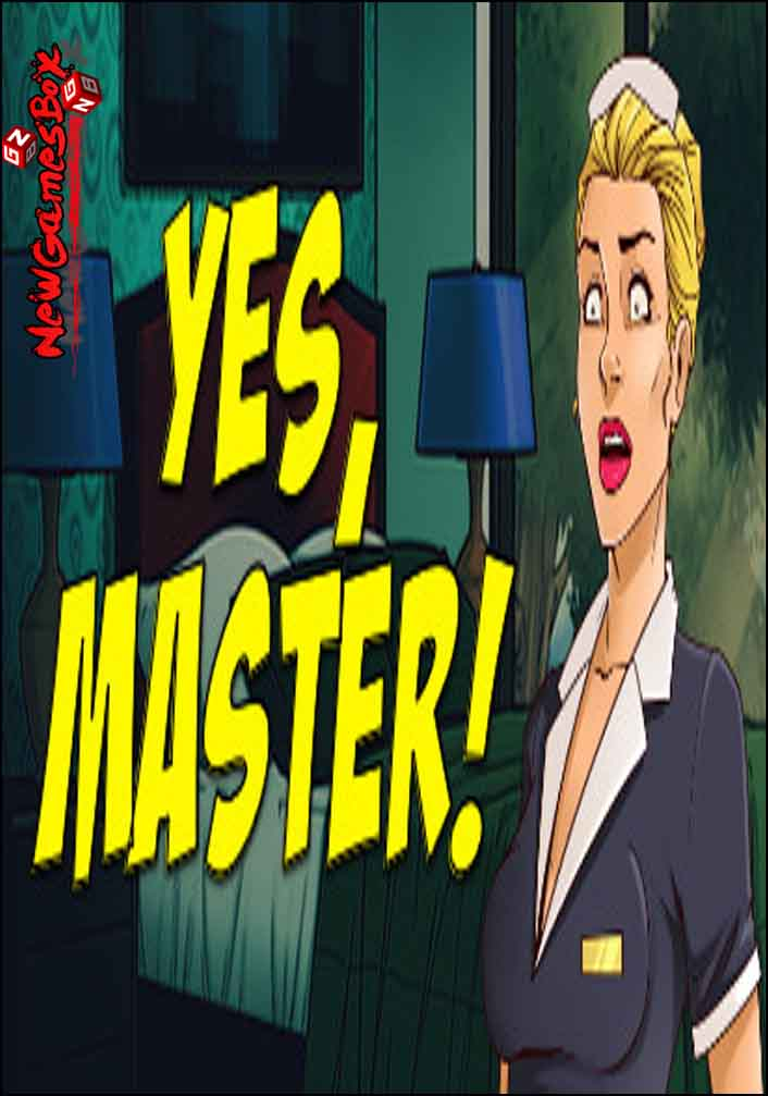 Yes Master Free Download