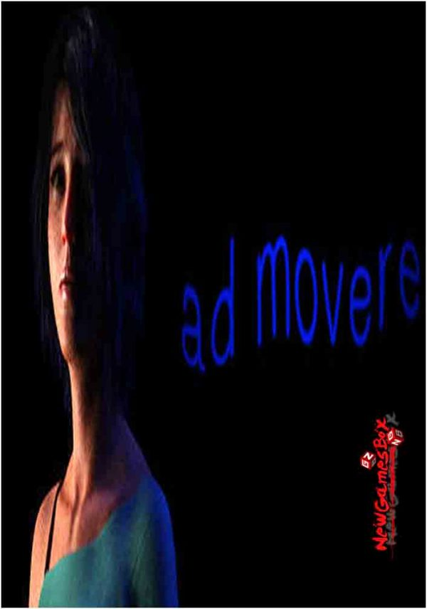 Ad Movere Free Download