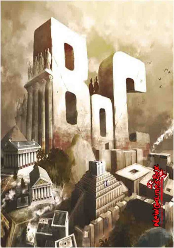 BOC Free Download
