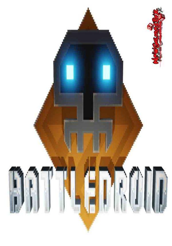 Battledroid Free Download