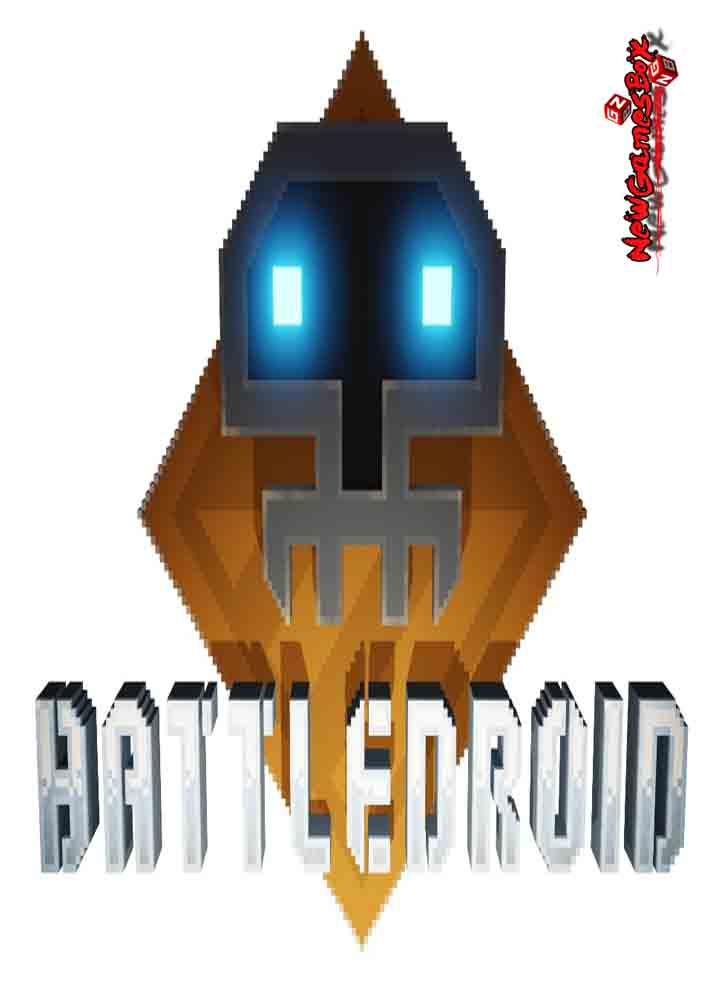 Battledroid Free Download