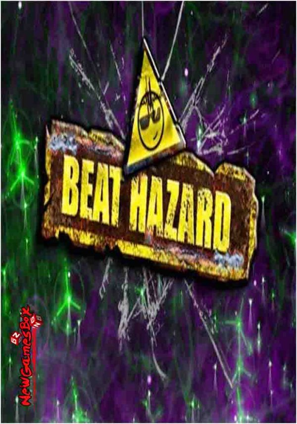 Beat Hazard Free Download