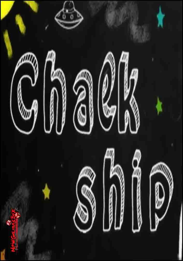 Chalkship Free Download