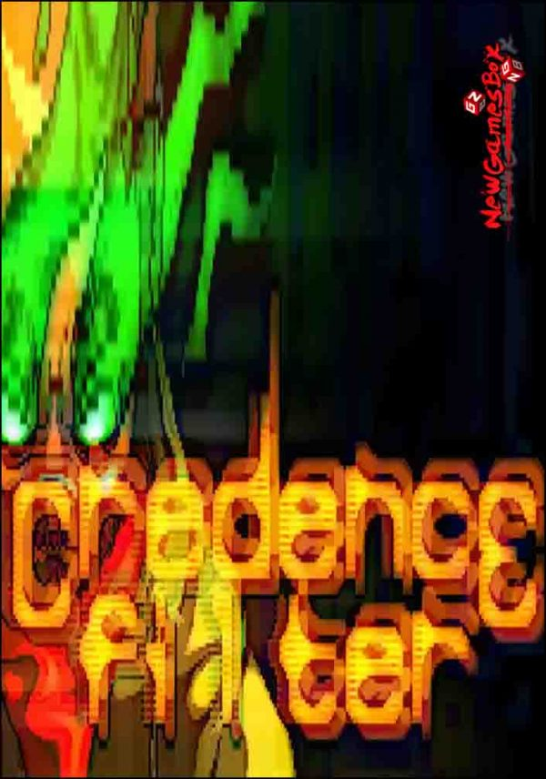 Credence Filter Free Download